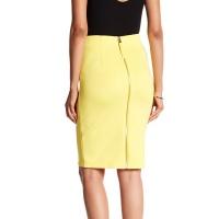 66b68e5ff0ce catherine-malandrino-exposed-zipper-slim-yellow-skirt-2