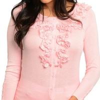 c40462a19 luz-pink-cotton-silk-blend-cardigan-sweater-3