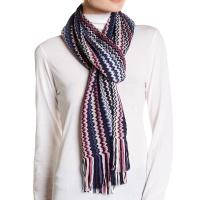 2c799daff59 missoni-knit-wool-blend-fringe-pink-blue-grey-
