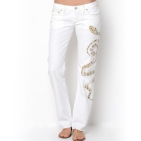 92bfd001251 replay-cotton-studded-bling-straight-leg-white-jeans-