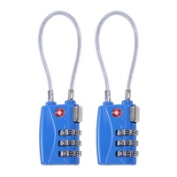 b221bd9bfd93 tsa-approved-combination-cable-luggage-lock-blue-1 1615975388